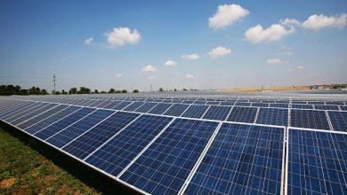 Photo of «Газпром нефть» открыла первую АЗС с использованием солнечных батарей