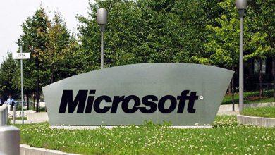 Photo of СМИ узнали, как мошенники используют бренд Microsoft для кражи данных