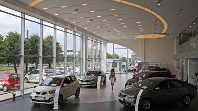 Photo of Эксперт рассказал, как обманывают при продаже подержанных автомобилей