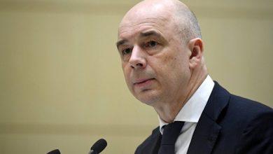 Photo of Силуанов рассказал о сроках повышенной страховки по вкладам при продаже жилья