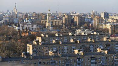 Photo of В России ускорился запуск новых проектов жилья