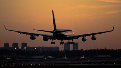 Photo of Российская авиакомпания открывает регулярные рейсы в Танзанию