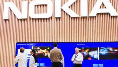 Photo of Nokia стала крупнейшим поставщиком оборудования 5G для британской BT