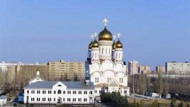 Photo of Стало известно, где в России нужно меньше всего времени на дорогу до работы