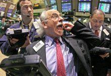 Photo of Фондовые индексы США упали из-за неудачных переговоров