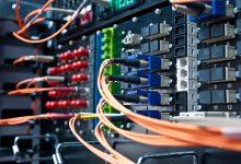Photo of Немецкая Deutsche Telekom и французская OVHcloud создадут облачную платформу