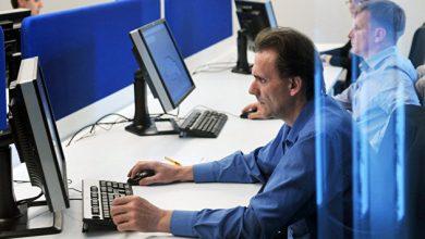 Photo of В России количество компьютеров на четверть превысило число жителей