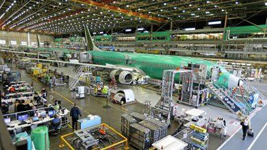 Photo of American Airlines планирует возобновить полеты Boeing 737 MAX в конце 2020 года