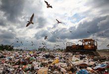 Photo of Мишустин изменил правила трансфертов регионам на поддержку операторов коммунальных отходов