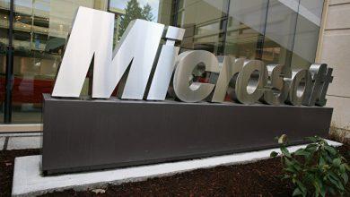Photo of Очередные обновления Windows 10 могут вывести компьютер из строя