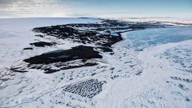 Photo of Государство поддержит шесть масштабных проектов в Арктике