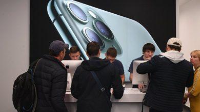 Photo of Apple приобрела новый стартап