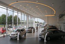 Photo of Россияне активно скупают автомобили на фоне роста цен