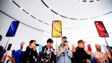 Photo of Стало известно об изменении подхода Apple к выпуску смартфонов