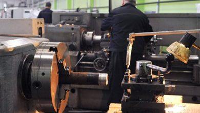 Photo of Цены промпроизводителей в России в сентябре выросли на 0,6%