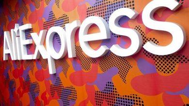 Photo of «Одноклассники» интегрировали товары AliExpress в свой маркетплейс