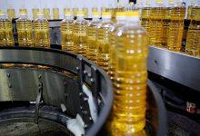 Photo of ФАС не видит причин для существенного роста цен на подсолнечное масло в России