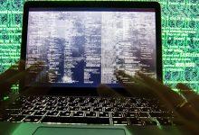 Photo of В Интернете обнаружена полная база данных пользователей Joom
