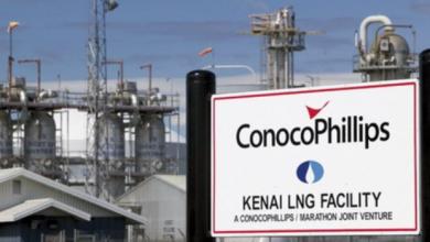 Photo of В США появился новый сланцевый гигант: ConocoPhillips покупает Concho за $9.7 млрд  