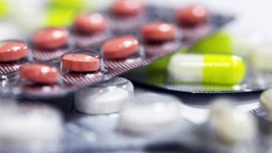 Photo of Московские аптеки начали снижать цены на «Арепливир» от коронавируса