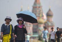 Photo of Названы потери туротрасли России из-за отсутствия иностранных туристов