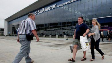 Photo of Авиарейсы Владивосток — Сеул планируется возобновить с 23 октября