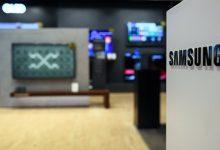Photo of Samsung поставит американскому оператору Verizon 5G оборудование на $6,6 млрд