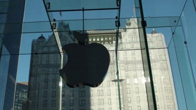 Photo of В Сети появились цены и данные о начале продаж iPhone 12