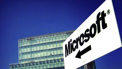 Photo of Microsoft планирует приобрести Nokia