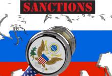 Photo of Сенаторы США призывают ввести новые санкции против России по делу Навального |