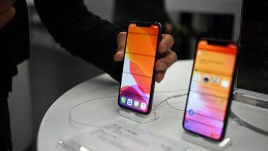 Photo of Эксперты назвали самую популярную у россиян модель iPhone