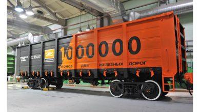 Photo of «Уралвагонзавод» опроверг информацию об отсутствии заказов и готовит иск