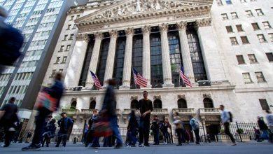 Photo of Акции крупнейших IT-компаний США дорожают на 5-7%