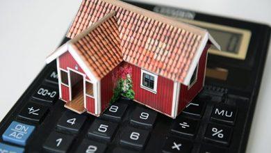 Photo of Выдача ипотеки в России продолжает бить рекорды