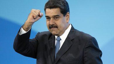 Photo of Мадуро сообщил о поставке из России тысяч доз лекарств от COVID-19