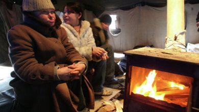 Photo of В Госдуме выступили за налоговые льготы кафе, жертвующим еду бездомным
