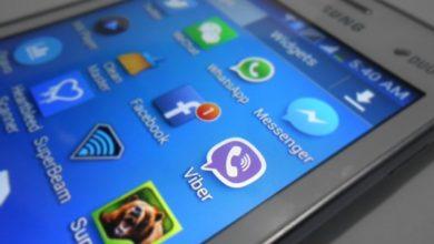 Photo of Viber запускает функцию безопасных платежей