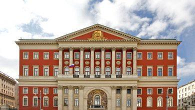 Photo of IT-компании просят отменить требования Москвы указывать данные о сотрудниках
