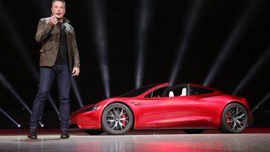 Photo of Zoom и Tesla вошли в рейтинг 100 самых дорогих брендов мира