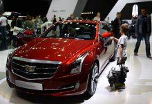 Photo of ФНС уточнила, кто из автовладельцев заплатит налог на роскошь в этом году