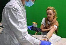 Photo of Россия будет участвовать в производстве антитела для лечения COVID