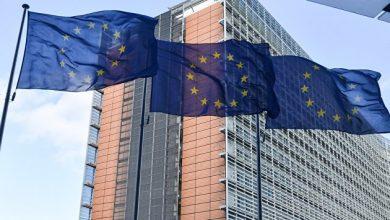 Photo of Евросоюз может увеличить производство морской энергии в десятки раз