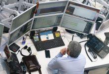 Photo of Российский рынок акций заметно растет перед выборами в США