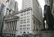 Photo of Американские биржи закрылись небольшим ростом