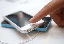 Photo of Эксперт рассказала, какое преимущество дает изменение цветовой гаммы смартфона