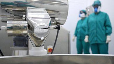 Photo of Производитель «Арепливира» разместил облигации на миллиард рублей