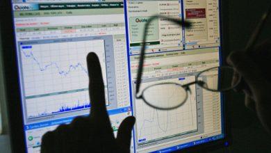 Photo of Финансист рассказал, с какой суммой не стоит спешить на рынок акций