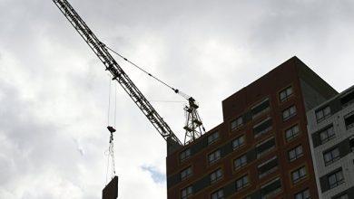 Photo of Названы самые высокооплачиваемые строительные профессии в Москве