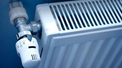 Photo of В МОЭК объяснили, от чего зависит температура в квартирах в Москве зимой