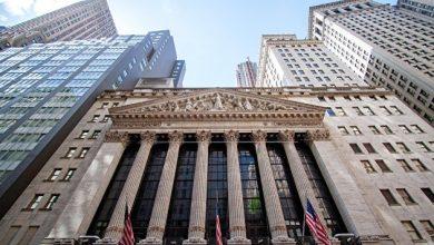 Photo of Нью-Йоркская биржа может вновь начать делистинг трех китайских операторов